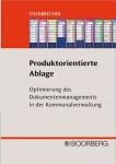 cover-produktorientierte-ablage