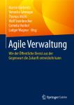 Agile-Verwaltung-Cover